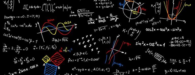 PEC de Fundamentos Matemáticos Diciembre del 2013 1