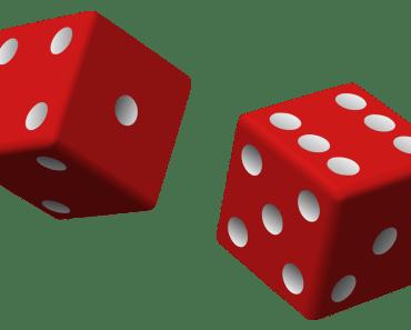 Teoría de la probabilidad (1ª parte). Definiciones básicas 4