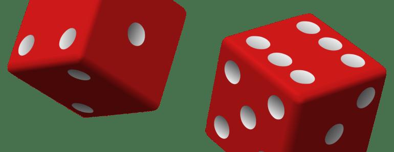 Teoría de la probabilidad (1ª parte). Definiciones básicas 1