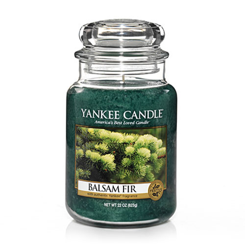 how to look after my candle yankee