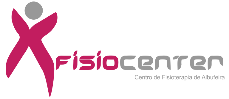 Fisiocenter Albufeira