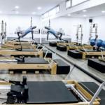 Artro centro médico instalaciones