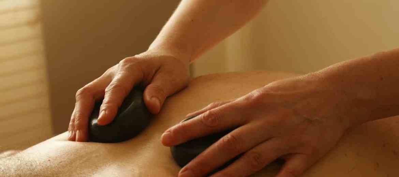 Recupera el equilibrio natural de tu cuerpo con Fisioterapia