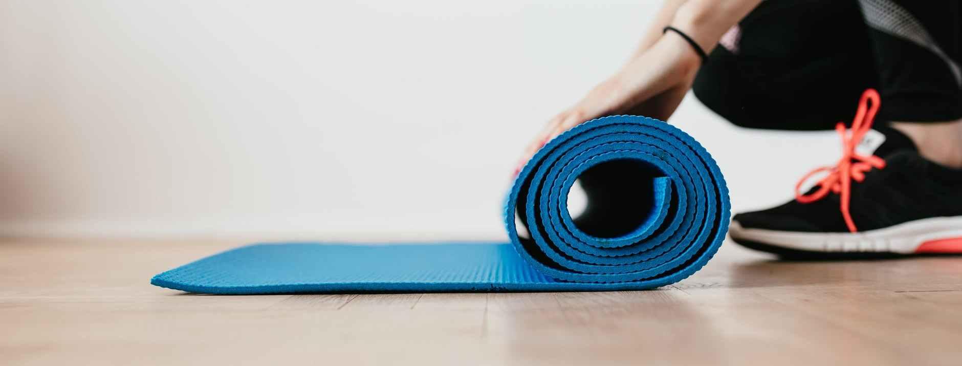 Consideramos que el ejercicio es la mejor medicina