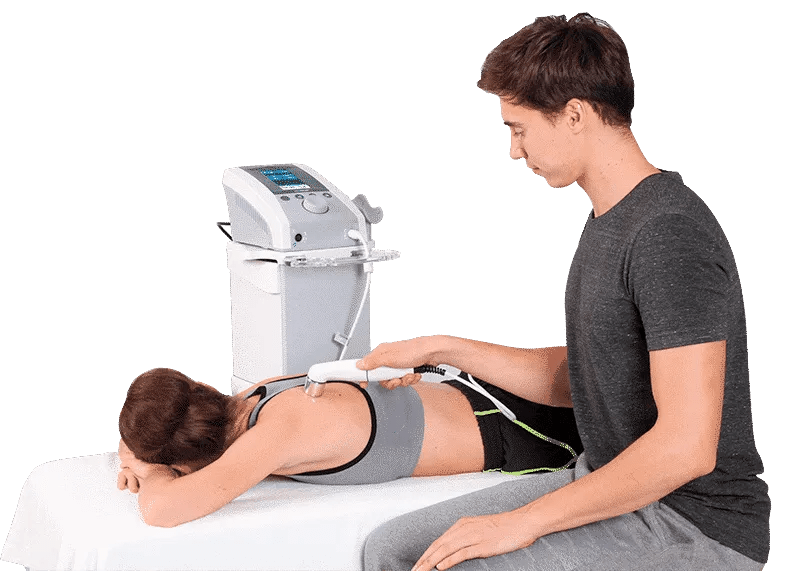 Fisiolab Ibérica - Tienda Online Fisioterapia