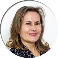 Margarita Pérez Ruiz