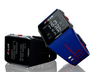 pulsometro-polar-v800-gps-blue-hr-gps-integrado-y-h7-