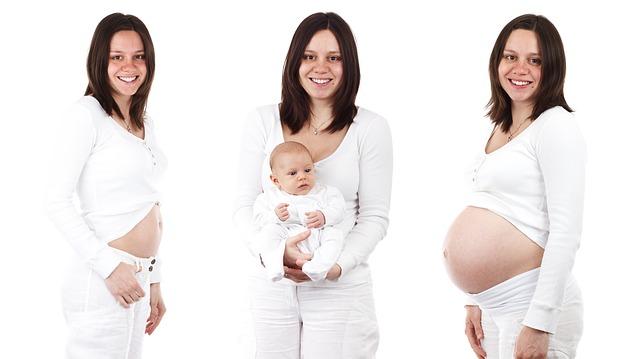 ¿Qué es la fisioterapia ginecológica u obstétrica?