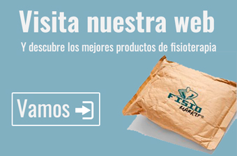 visita Fisiomarket.com
