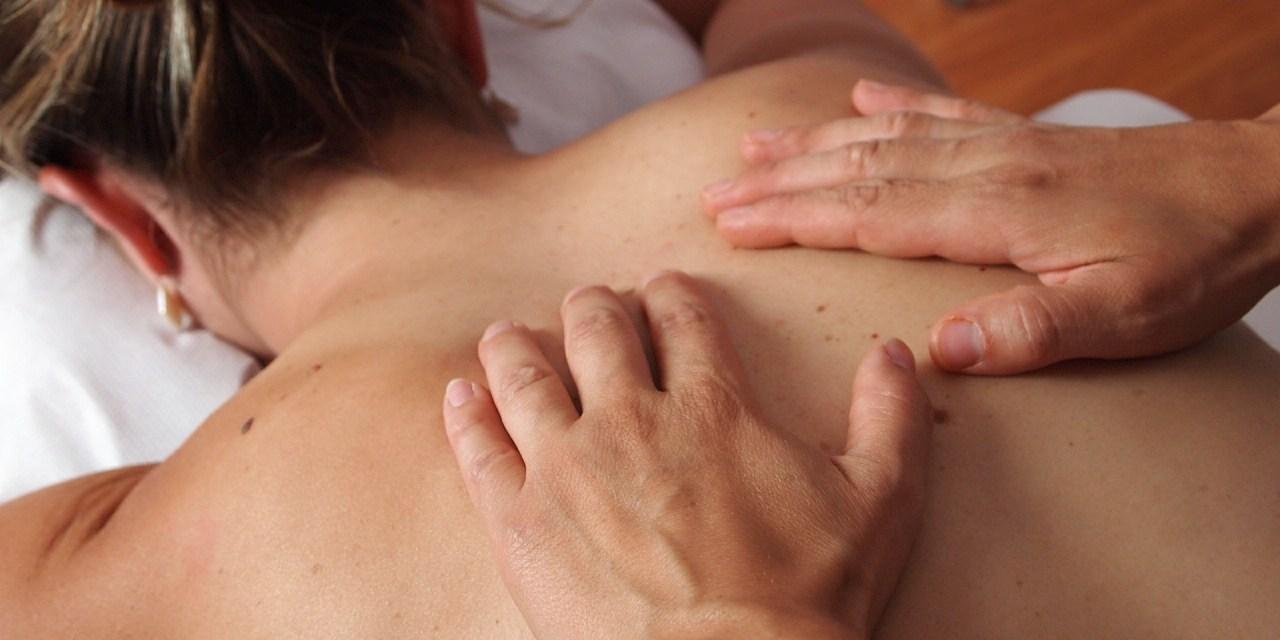 ¿Cuál es la diferencia entre un fisioterapeuta, un fisiatra y un traumatólogo?