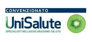 Collegamento sito Unisalute.it