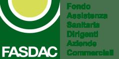 Collegamento sito Fasdac.it