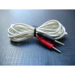 Cable dual Neurotrac