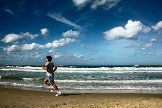 Consejos de Fisioterapia para un Verano 10