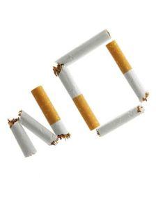 Cómo Dejar de Fumar en 2014