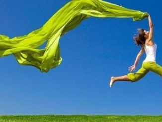 Cinco Placeres Relajantes del Verano