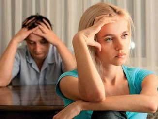 Consejos para No Reprimir las Emociones