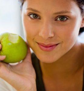 Los secretos para ser una persona saludable