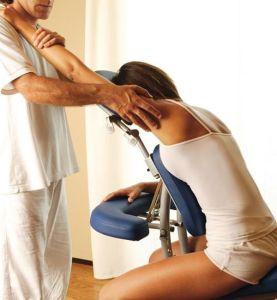 Todo lo que debes saber sobre tratamientos para lesiones musculares