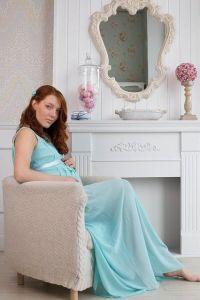 pregnancy-917758_640