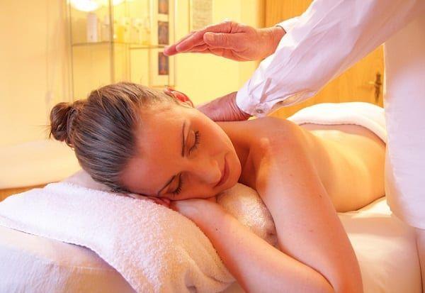 Aromaterapia: Beneficios para la Salud