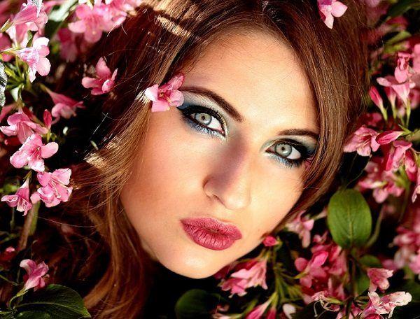 Trastorno Estacional de Primavera: Depresión del Ánimo