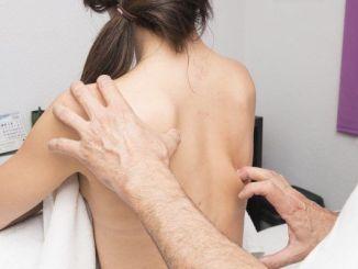 ¿Cómo Afectan las Emociones al Dolor de Espalda?
