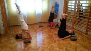 video yoga isa,_479059