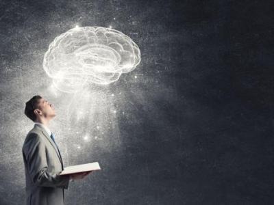 Cómo somos capaces de anticipar palabras antes de escucharlas.
