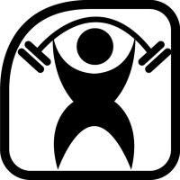 Como medir suas cargas de treino