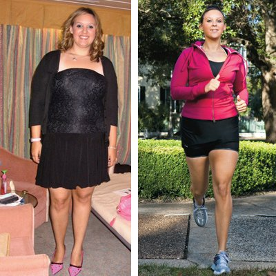 Phen24 diet pills before after
