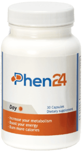 Phen24 day diet pills