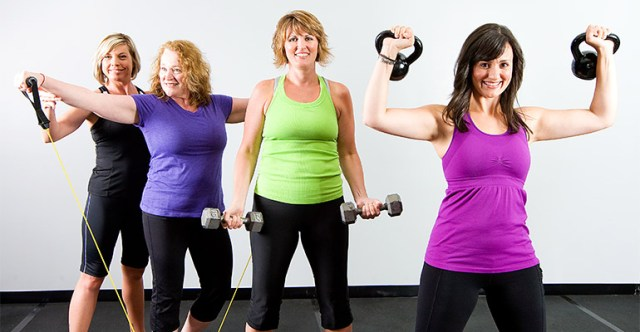 phentermine in Australia for weight loss