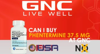 Phentermine GNC: How Important Is It & Do You Need One? [2019]