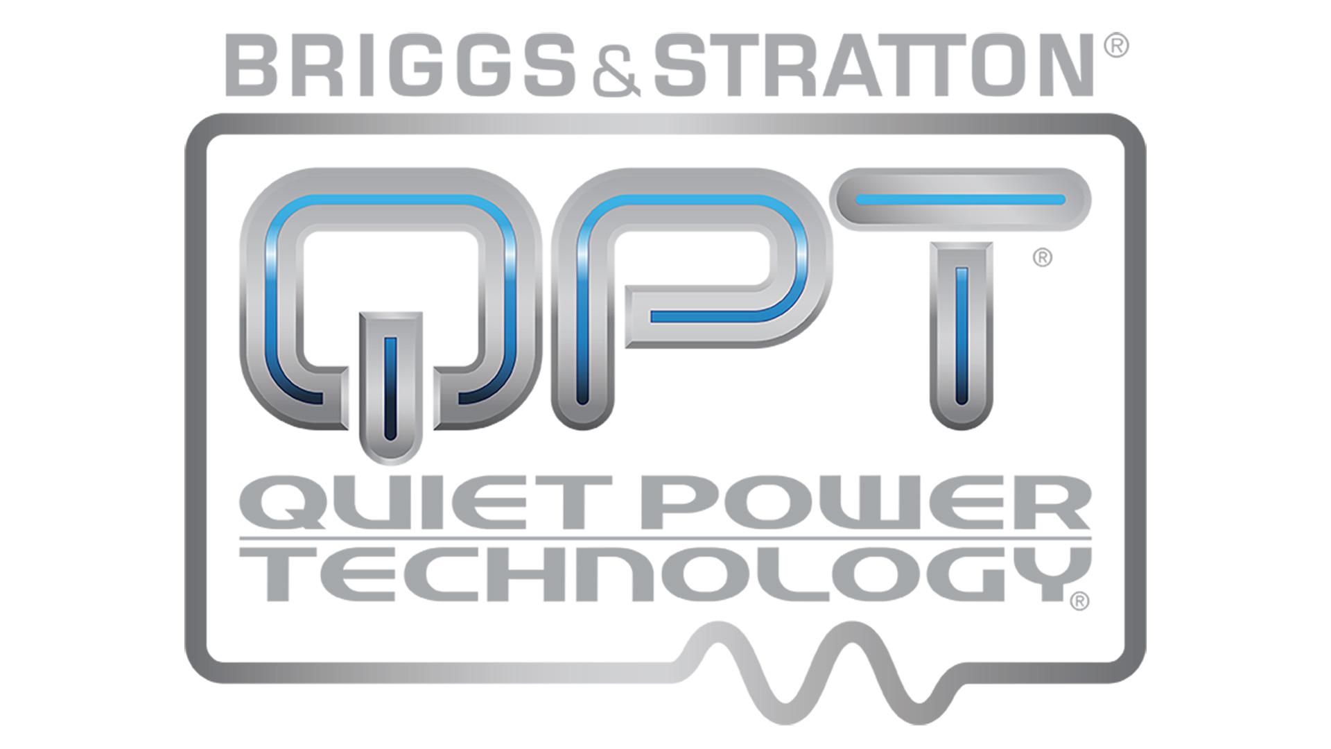 Briggs Amp Stratton P Powersmart Series Nvertor