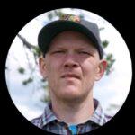Profile photo of Adam Carlstén