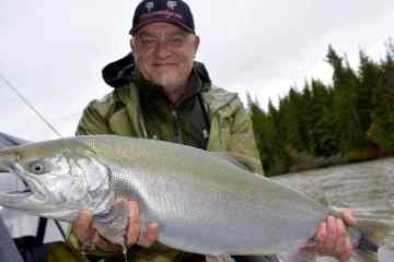 Fiskerejser Min-sølvlaks-fra-Kalum