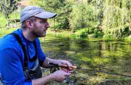 Fiskerejse-i-bosnien-efter-bækørred-koncentration-2