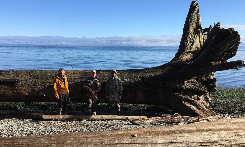 Fiskerejse-til-Vancouver-Island-efter-sølvlaks---smuk-natur