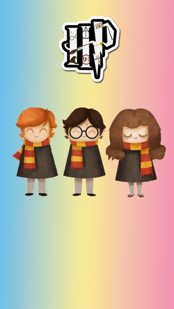 Jul 28, 2020· this wallpaper images was upload at july 28, 2020 upload by astra g. Cute Harry Potter Phone Wallpaper ~ Fisoloji