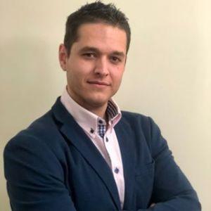 Amador García Ramos
