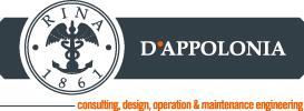 dappolonia_logo-nuovo