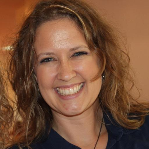 Jolene Underwood