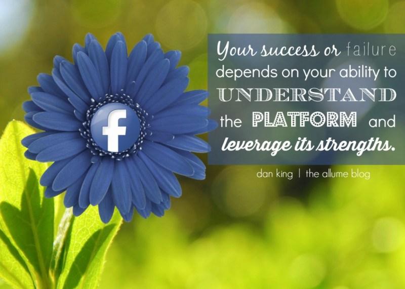 facebook, social media tips