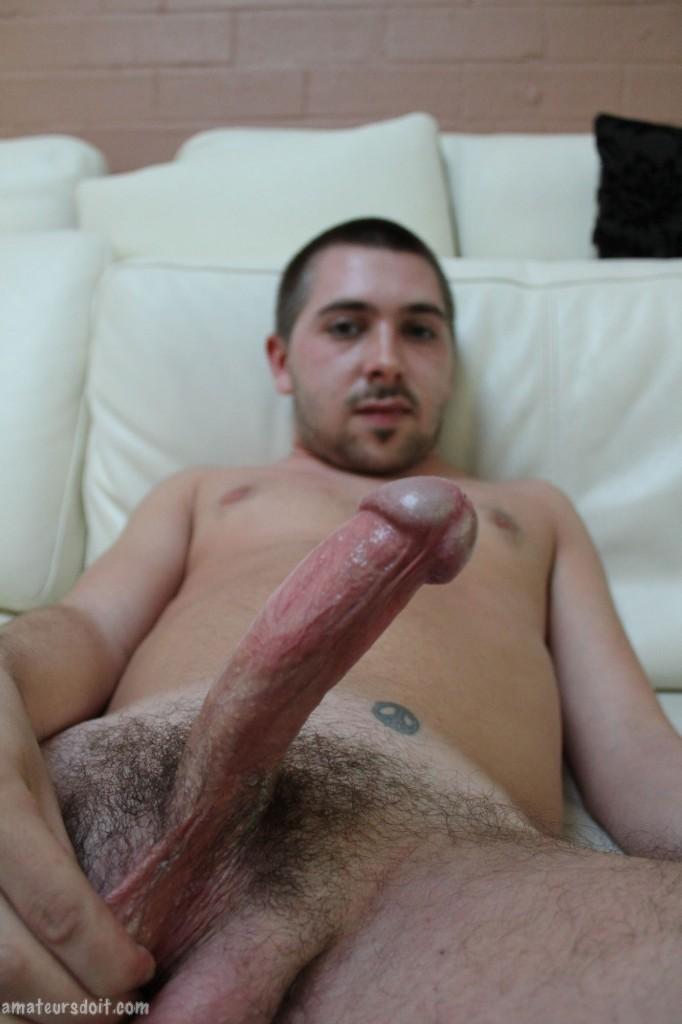 Big fat gay dicks free trace films the 2