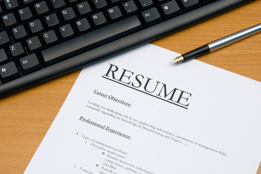 Image result for resume image