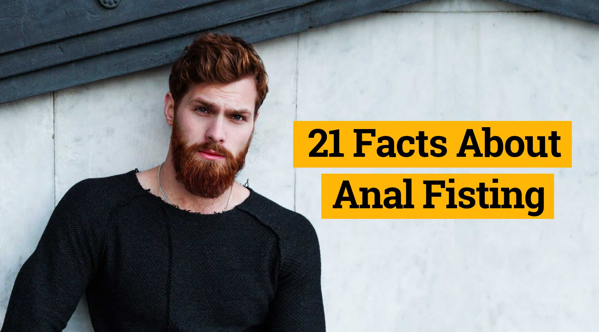 21-facts-anal-fisting