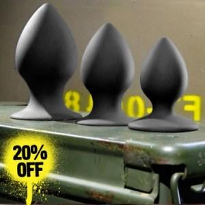 Rocket Trainer KIT SALE Price: $22.99