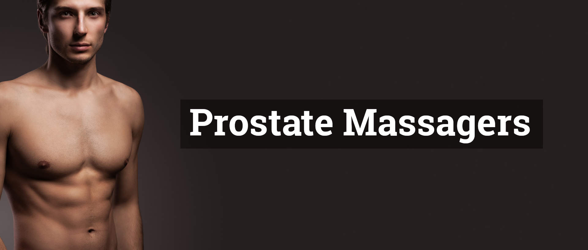 Prostate Massager toy reviews - Prostate Massager Guide