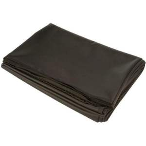 Waterproof Rubberized Throw